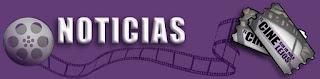 TEMAS DE INTERÉS:
