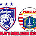 Live Streaming JDT vs Persija Jakarta 14.2.2018 Piala AFC