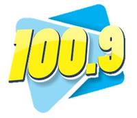 Rádio Medianeira FM 100,9 de Santa Maria RS