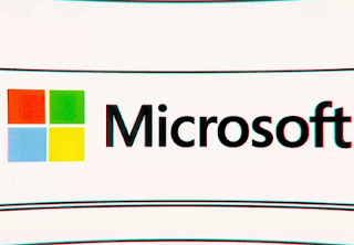 تحظر Microsoft Slack وتثبيط استخدام AWS ومحرّر مستندات Google داخليًا