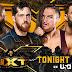WWE NxT 2.0 14.09.2021   Vídeos + Resultados