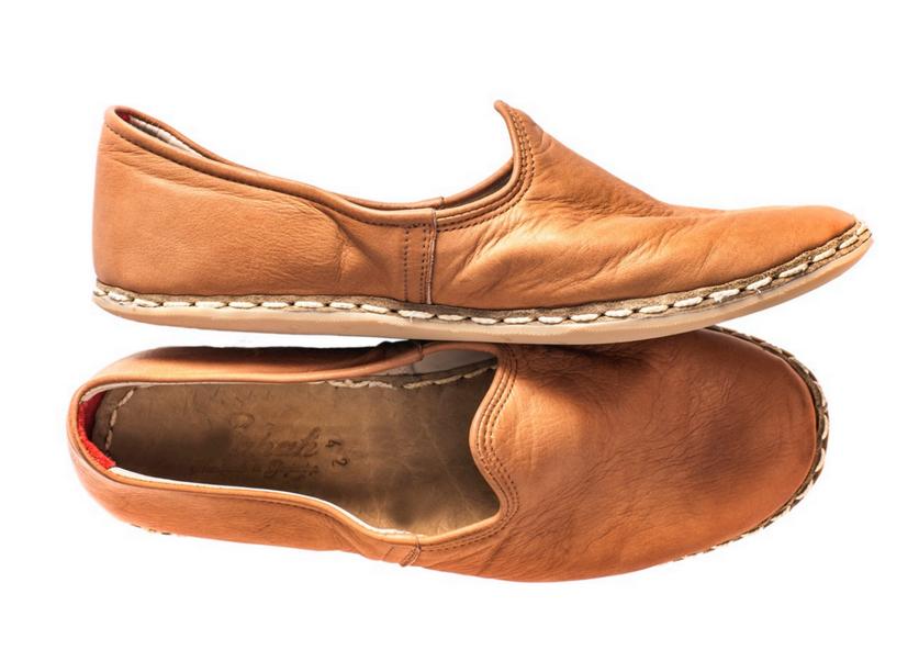 Sabah Shoes New York