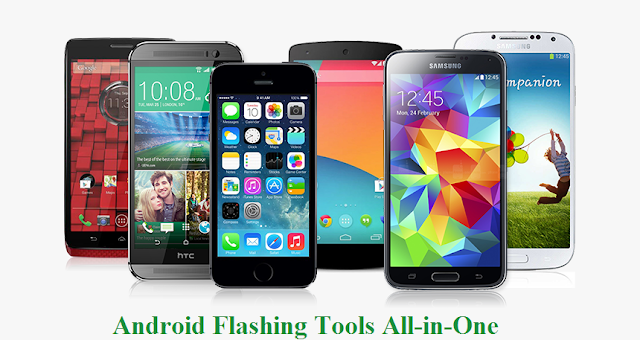 android-flashing-tools-all-in-one-download