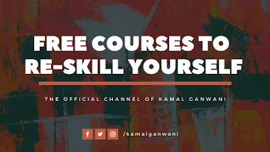 List of Top 10 free & paid courses- Get 100+ udemy, coursera, pluralsight courses for FREE