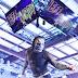 Grande mudança acontecendo na storyline de Jeff Hardy?