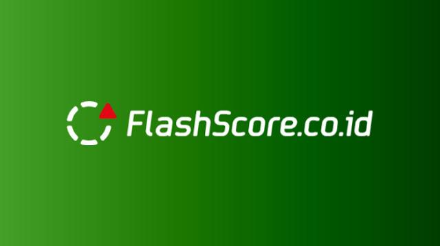 FlashScore Indonesia, Aplikasi Livescore Terbaik dan Terlengkap di 2019