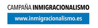 https://inmigracionalismo.es/
