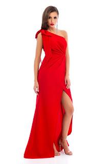 rochie-pentru-un-look-de-oscar-6