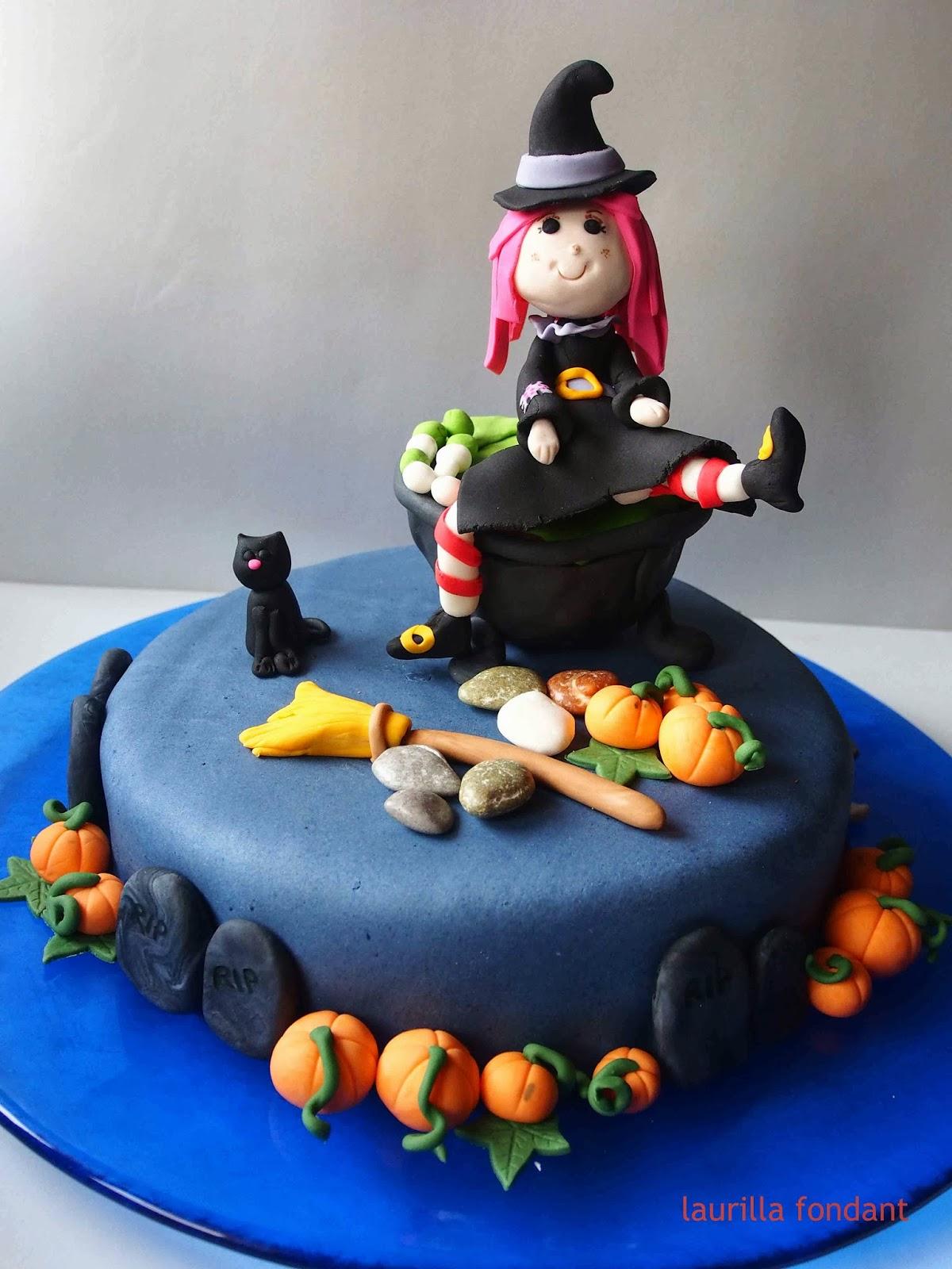 para celebrar el cumpleaños en halloween