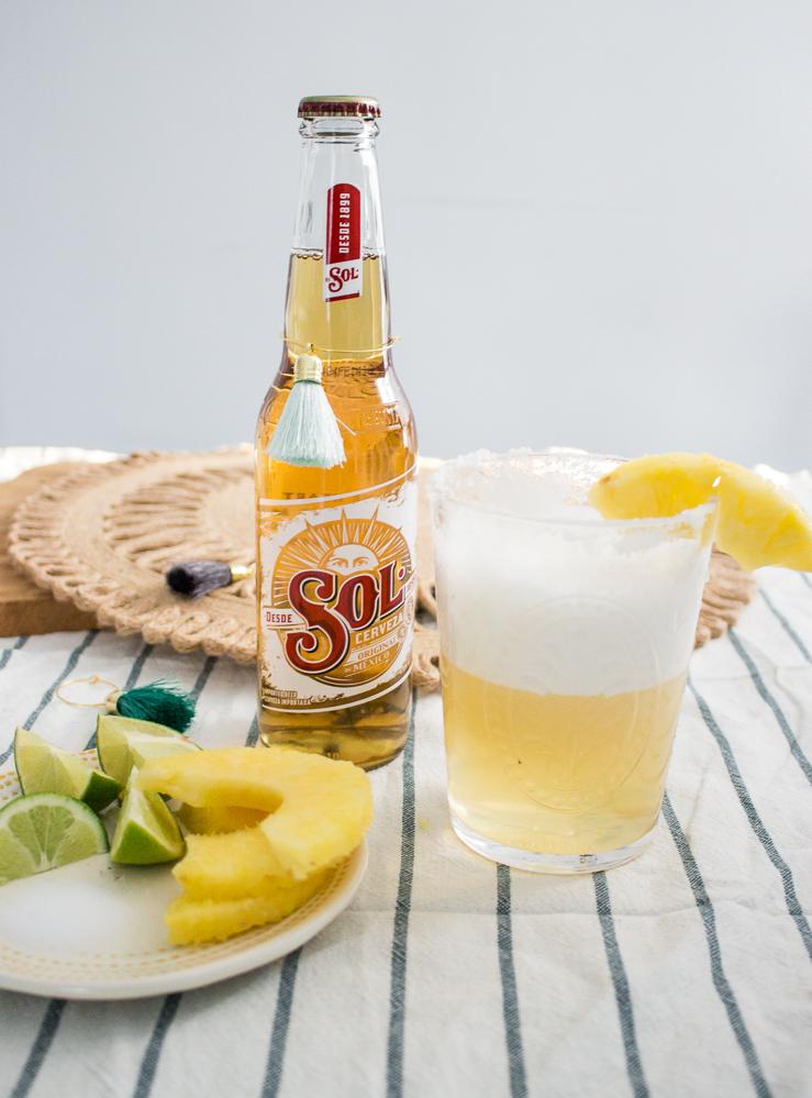 cervezarita-cerveza-sol-cocktail