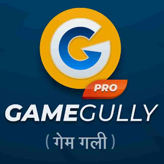 GameGully Pro app free paytm cash