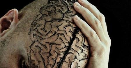 El antidepresivo que se encuentra en nuestro cerebro