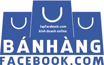 bai-viet-ban-hang-tren-facebook-ca-nhan