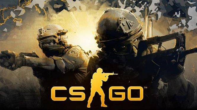 {991MB ONLY} Counter Strike Global Offensive on PC Highly Compressed || NO SURVEY || FULL HD ||