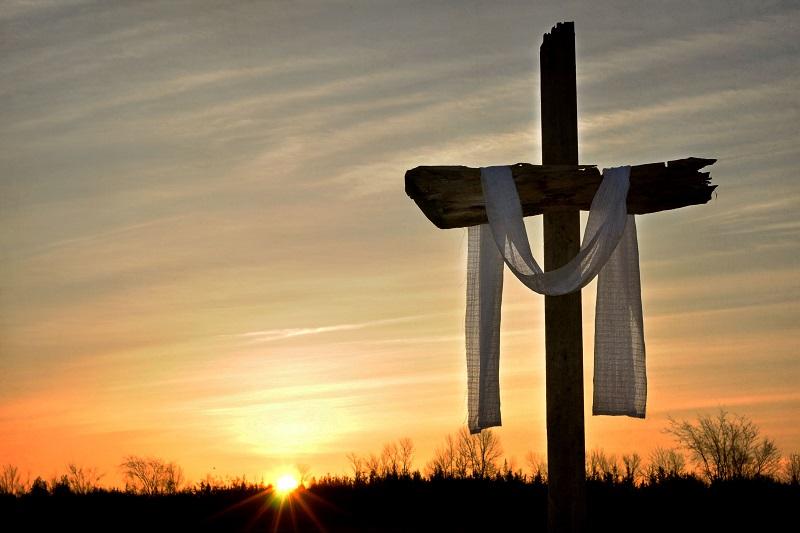 Cristianismo Prático - Como Viver a Vida Cristã