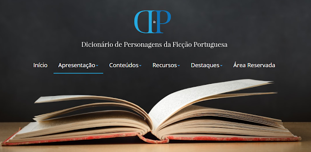 http://dp.uc.pt/apresentacao/dicionario-de-personagens-da-ficcao-portuguesa