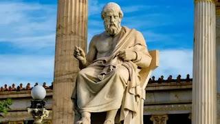 Plato quotes in tamil