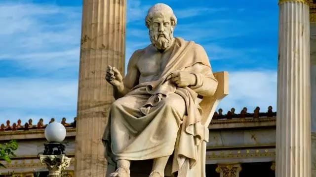 பிளேட்டோ தத்துவங்கள் | Plato quotes in tamil