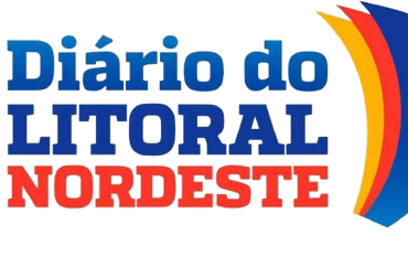 Sem máscara, secretário de Saúde Fábio Vilas-Boas participa de evento na cidade de  Salvador
