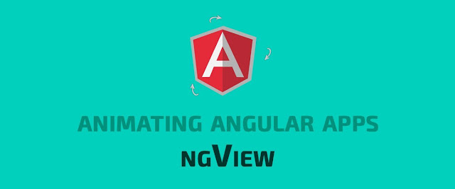 Mobile Animation Using AngularJs