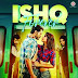 Ishq Forever Movie Dialogues, Watching Movie Status