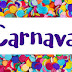 Conselhos Odontológicos úteis para ter um Carnaval tranquilo