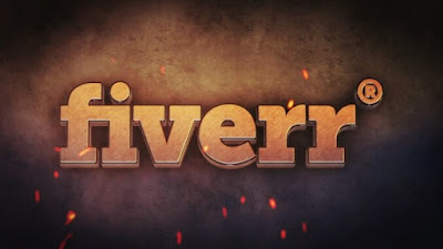 ما-هي-مميزات-موقع-فايفر-Fiverr