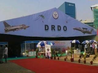 मिसाइलों की बढ़ेगी रफ्तार, DRDO ने स्क्रैमजेट इंजन का किया सफल परीक्षण