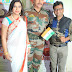 """On the occasion of Republic Day ,Launch of short film """"SHOORVEER"""" Story of an extra ordinary Indian javan"""