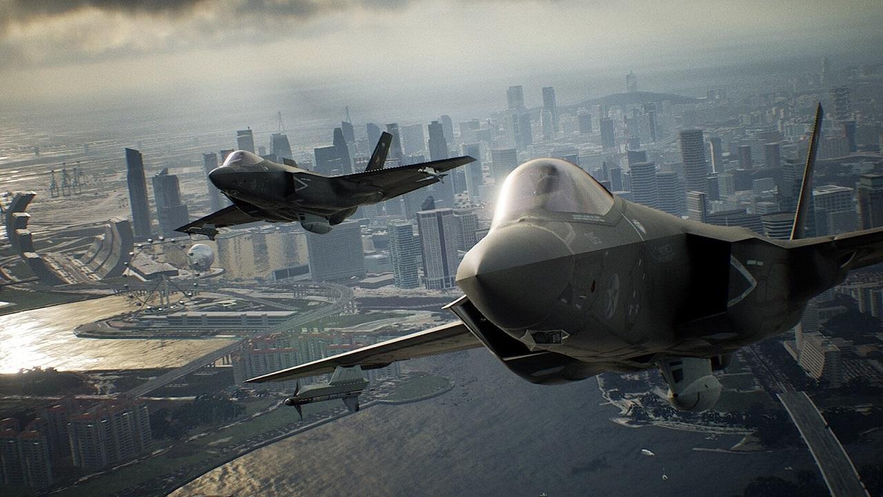 ace-combat-7-skies-unknown-pc-screenshot-1