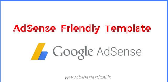 google adsense approval trick