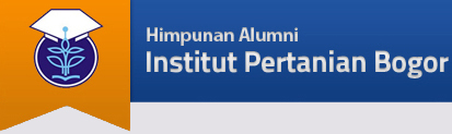 Himpunan Alumni IPB