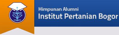 Himpunan Alumni Institut Pertanian Bogor (HA-IPB)