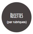 http://www.saveurs-vegetales.com/#!recettes2/c1at1