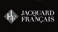 Le Jacquard Français à Gerdamer