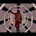 """""""2001: Odisea en el Espacio"""" se proyectará en el Británico Cultural de Miraflores"""