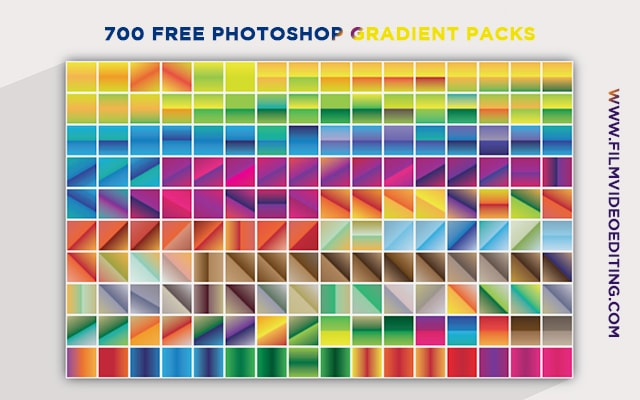 https://www.filmvideoediting.com/2019/06/download-photoshop-gradients.html