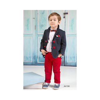 baptism suits for boys