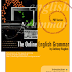 The Online English Grammar - Anthony Huges