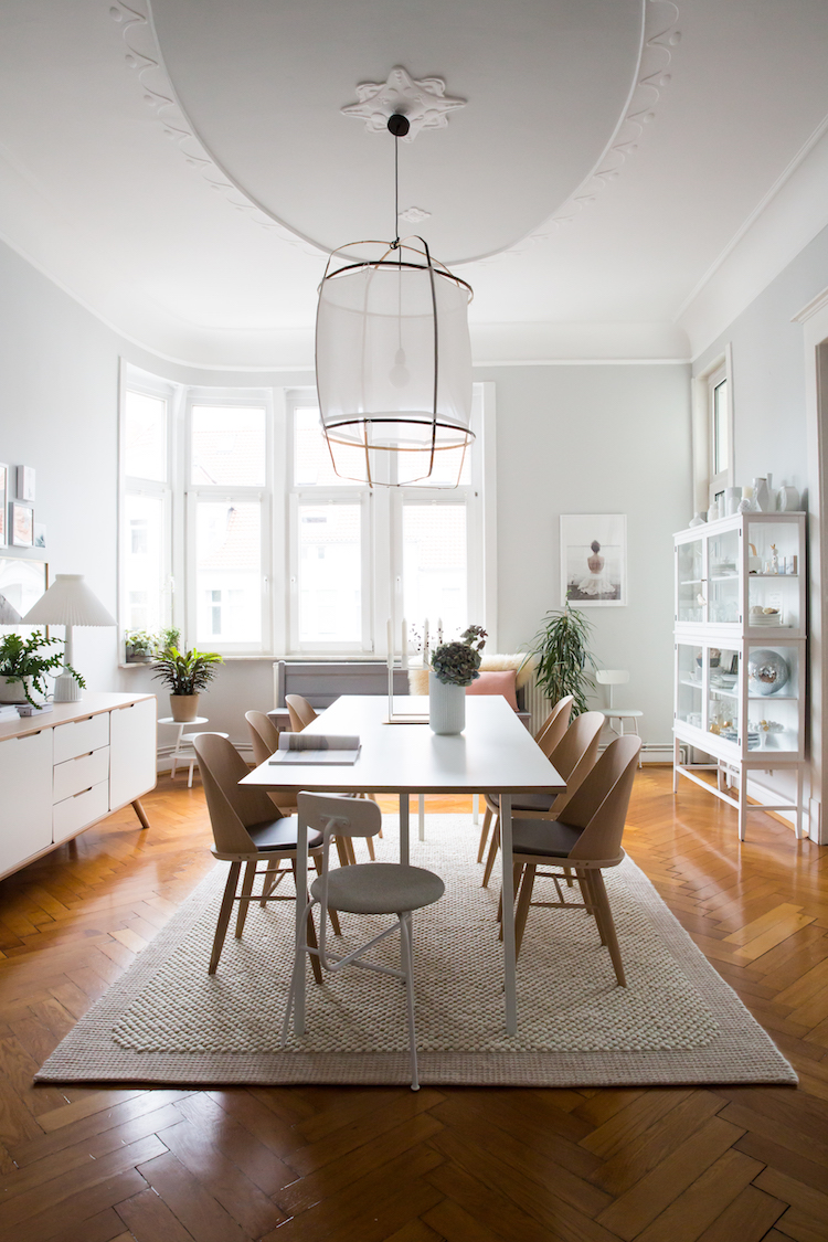 Holly Becker's Fab Hannover Home, Podcast and Magazine!