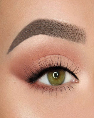ideas natural eye desings