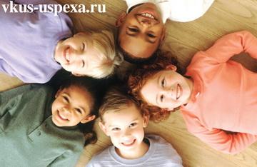 Чем отличаются дети-индиго и как с ними общаться