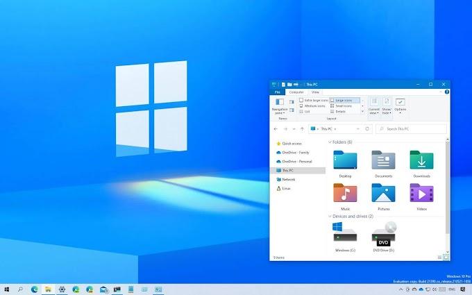 WindowsFX: O Windows 11 grátis criado por brasileiro baseado em Linux