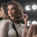 """Nem single, nem Puma: nova música de Selena Gomez é para a trilha de """"13 Reasons Why"""""""