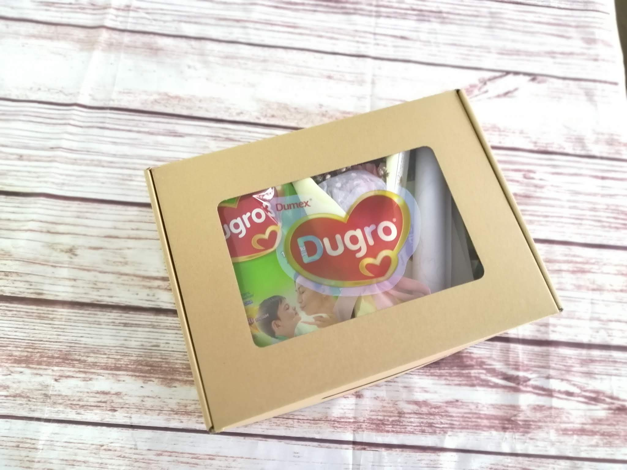 Dumex Dugro,Danone Dumex,susu dugro bahaya ke,susu dumex dugro 0 - 12 bulan,dugro sample,dumex dugro price,susu dugro 0 - 12 bulan