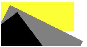 melakukan transformasi gambar atau lukisan pada laman html dengan menggunakan Canvas