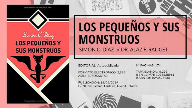 Los-pequeños-y-sus-monstruos-de-Simon-C-Diaz-Dr-Alaz-F-Raligetz