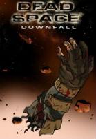 Dead Space: Perdición (2008) HD 720p Latino