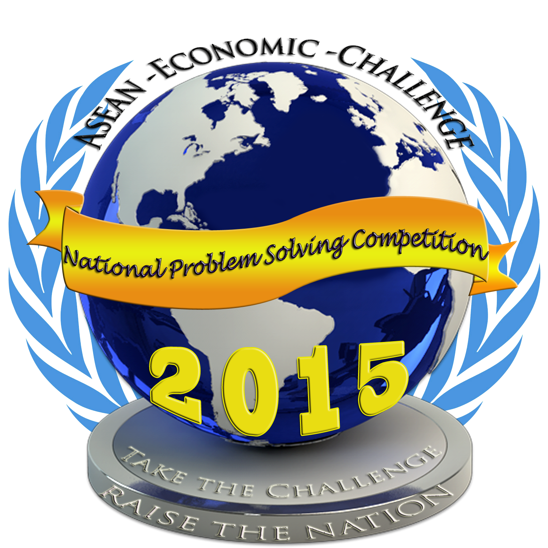 national problem solving competition widya mandala