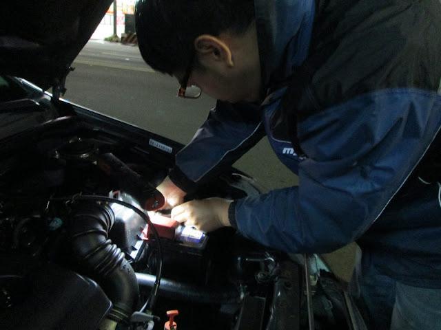 新竹市.竹北市到府安裝(舊品須回收 愛地球)   汽車電池 和特殊電池 產品總類繁多.歡迎洽詢
